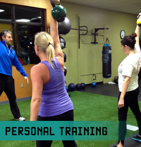 personal-training
