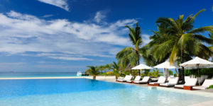 beautiful-beach-resorts-in-the-world-2